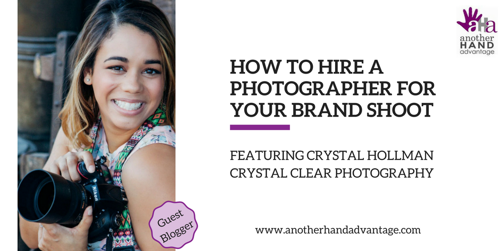 Hire A Photographer >> How To Hire A Photographer For Your Brand Shoot Another